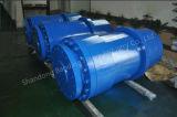 Цилиндр выковал сталь углерода 316L для гидровлического оборудования
