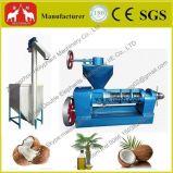 Machine froide d'huile de presse de noix de coco chaude de la vente 2015