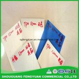 мембрана толя Tpo верхнего качества 1.5mm Китай Weldable