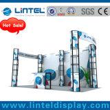 容易なSetup 3X6m Aluminum Booth (LT-ZH012)