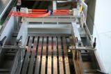 Machine de empaquetement automatique à grande vitesse Bz400