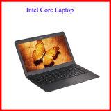 14 computer portatile di Ultrabook di memoria del quadrato dell'Intel 3050 Braswell di pollice
