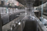 آليّة يعبّئ لصوق سائل [فيلّينغ مشن] لأنّ مستحضر تجميل مادّة كيميائيّة يوميّة