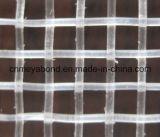 Насекомое парника HDPE 50mesh пластичное ловит сетью сетку