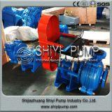 Goldförderung-Mineral-Schwimmaufbereitung-hohe Hauptschlamm-Pumpe