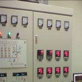 Laboratório comercial do refrigerador