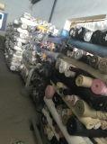 高品質の目録T/C織物