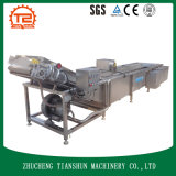 Plantaardige Wasmachine tsxq-80 van het Type van bel