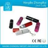 8GB는 선물 립스틱 USB 섬광 드라이브 기억 장치 지팡이를 도매한다