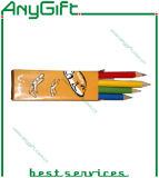 [أغ] لون قلم مع صنع وفقا لطلب الزّبون علامة تجاريّة
