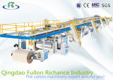 3/5/7-Layer Automation Computerized Corrugated Carton Paper Production Line