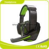 Neuer Weihnachtsgeschenk-gute Qualitätsspiel-Kopfhörer