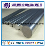 Sale caldo Highquality Polished 99.99% Tungsten Bars/Rods o Molybdenum Bars/Bars per Industry