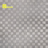 China Metal Ceramic Floor Tile 600X600