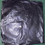Het Membraan van de Bouw van de plastic Film voor de Bouw van de Techniek, de Controle van het Stof, de Decoratie van het Huis