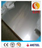 SuperEdelstahl des Dach-Blatt-S32205 walzte Platte des Ring-2b/Ba/N0.1 kalt