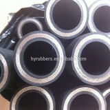 Quatre High Tensile Steel Wire Spiral Hydraulic Hose 4sp