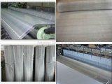 Rete metallica dell'acciaio inossidabile (esportazione negli S.U.A., Europa)