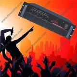 X audio amplificatore mescolantesi di serie CATV