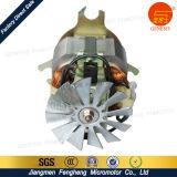 Motor lleno del cobre 600W