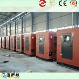Manufatura de geração Diesel do jogo da energia eléctrica de China 400V 500kw625kVA