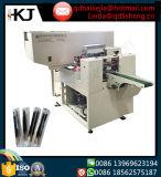 Máquina automática da contagem e de embalagem de Agarbathi com certificado do GV