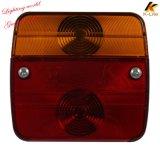 Alto indicatore luminoso della baia del LED per il veicolo, soffitto Lightlt102 della lampadina del LED