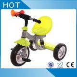 Les plus défunts jouets modèles de Trike de l'usine de tricycle pour des gosses