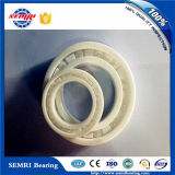 Tipos aprovado de Semri do rolamento plástico do certificado da qualidade (634)