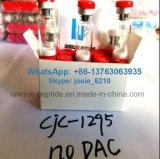 Dac 바디 빌딩 2mg를 가진 고품질 Cjc-1295 Dac Cjc