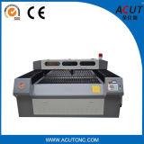 Máquina del laser del CO2 del CNC para el corte y el cortador del grabado/laser