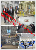 Produto químico Formaldehyde-Livre de Ruiguang da resina do revestimento do Nenhum-Ferro