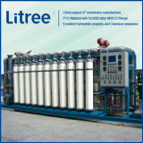 UF Membrane Module voor Water Treatment (lh3-1060-v)