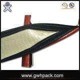 Luva de proteção da mangueira do CES com Velcro