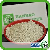 Fertilizzante composto all'ingrosso di prezzi NPK dei fertilizzanti di agricoltura