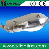 HPS Triditional 높은 광도 옥외 도로 빛 가로등 Zd4-a를 위한 고압 나트륨 램프