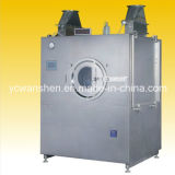 Maquinaria Farmacéutica Serie de alta eficiencia Máquina de capa ( BGB -C )