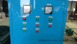 중국 기계 도매 2 롤 열려있는 섞는 선반