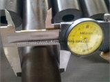 ASTM/GB/JIS/DIN/En nahtloses Stahlrohr
