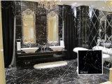 Pop Design Good Quality Glazed Porcelain Tile