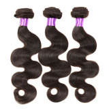 7A Ombre Virgin Hair Body Wave Ombre Menschenhaar Weave Peruvian Virgin Hair Body Wave T1b/4/27, T1b/4/30 Ombre Hair Extensions