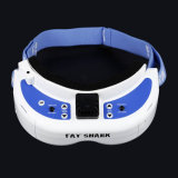 Fatshark Teleporter V5 Fpv 5.8g Video Goggles