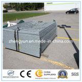 Загородка Канады высокого качества временно/загородка металла