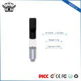 Knospe (S) - H 0.5ml kein Leckage-nachfüllbarer Kassette Cbd Öl Vape FederVaporizer