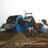 Rondella della sabbia di prezzi bassi di Yuhong da vendere