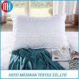 卸し売り安く白いクッションはソファーの背部クッションのホーム枕を挿入する