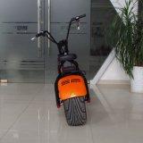 Bici elettrica cinese di più nuovi di Harley prezzi poco costosi elettrici del motorino