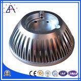 Centrale verwarming de van uitstekende kwaliteit van de Radiators van het Aluminium