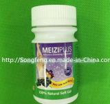 Meizi плюс выдвижение Slimming пилюльки диетпитания потери веса капсул