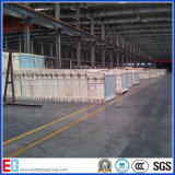 Float Glass-EGFG005
